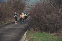 Běh na Boreč