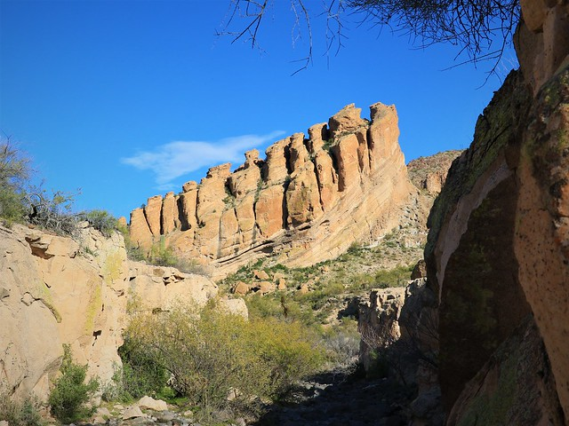 Column of Giants from Canyon 7D2_5922