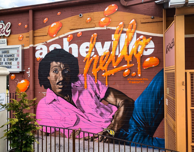 gus-cutty-orange-peel-hello-asheville-lionel-richie-detail-mural-2020