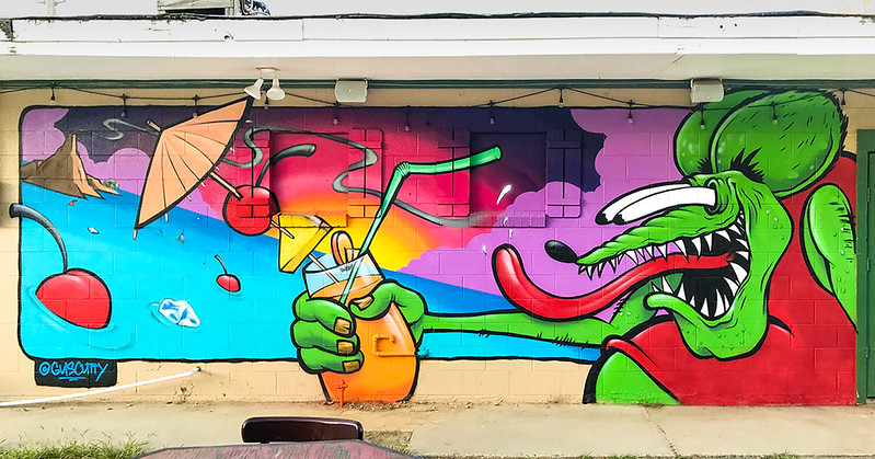 gus-cutty-ole-shakeys-rat-fink-mural-asheville-north-carolina