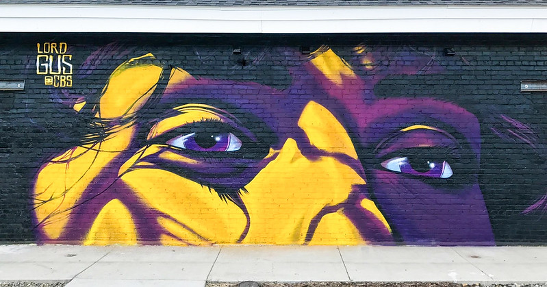 gus-cutty-imaan-hammam-mural-asheville-north-carolina