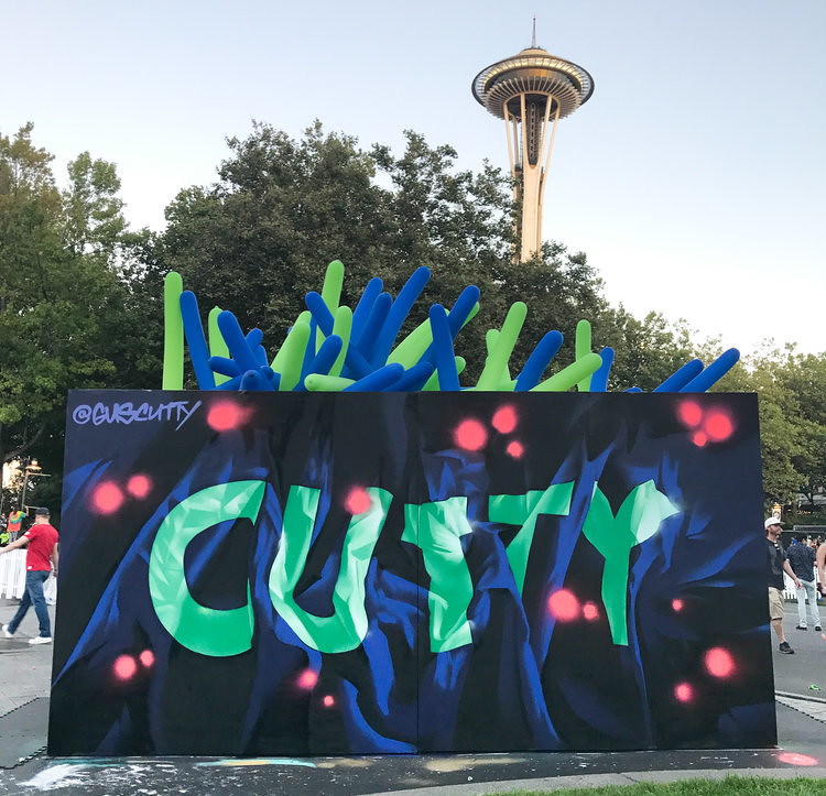 gus-cutty-bumbershoot-mural-seattle-washington