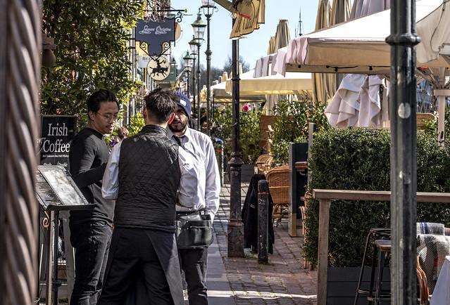 20200314 restaurang Nyhavn Kobenhavn 0393