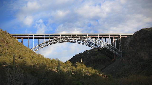 Burrow Creek Bridge 7D2_5767
