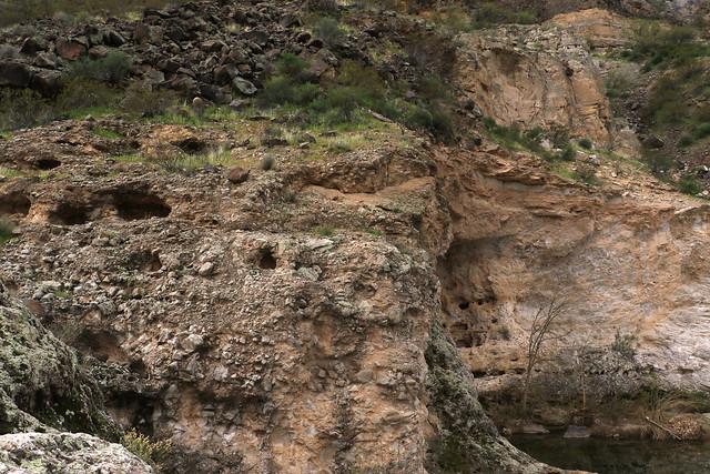 Rough Hiking Terrain 7D2_5807