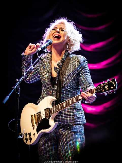 Samantha Fish_La Cigale_10 mars 2020 (11)