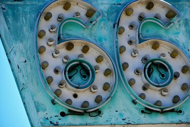 S1 R2O_2141  Motel 66 Needles CA