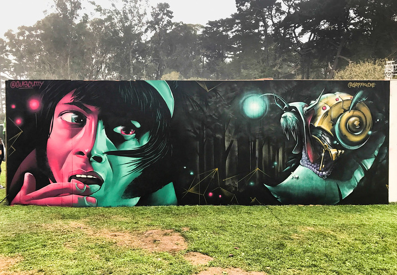 gus-cutty-zman-outside-lands-griffin-one-mural-san-francisco