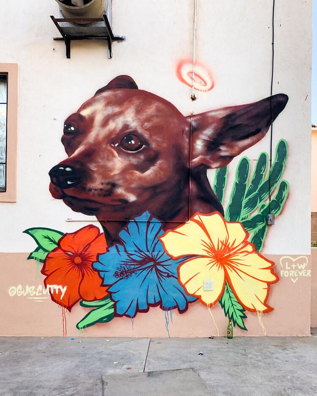 gus-cutty-todos+santos-mexico-mural-2020