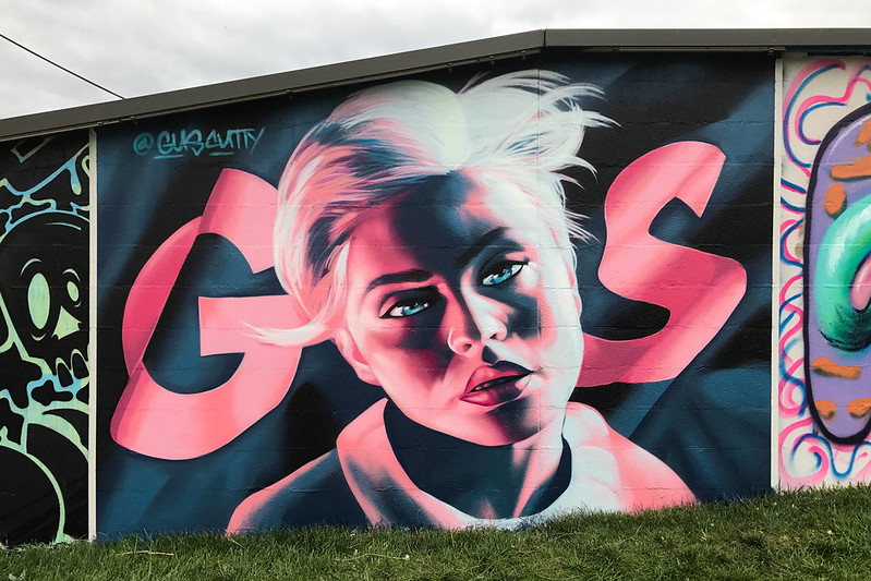 Gus-Cutty-Artist-Debbie-Harry-Aerosol-Mural-2017