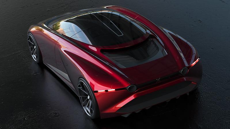 mazda-supercar (3)