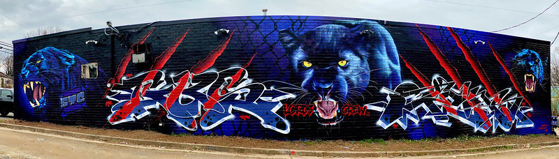 gus-cutty-jeks-southern-tiger-collective-mural-2020