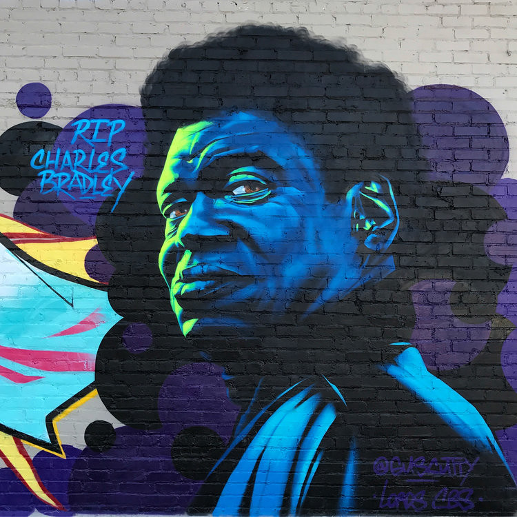 gus-cutty-charles-bradley-mural-asheville-north-carolina