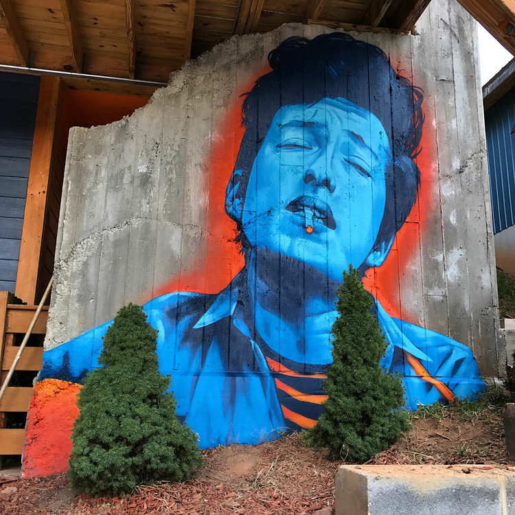 gus-cutty-bob-dylan-mural-asheville-north-carolina