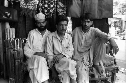 besham pakistan peaceonearthorg khyberpakhtunkhwa