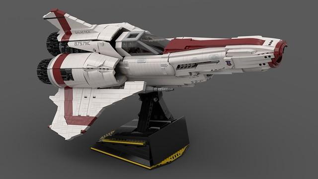 Viper MkII.1