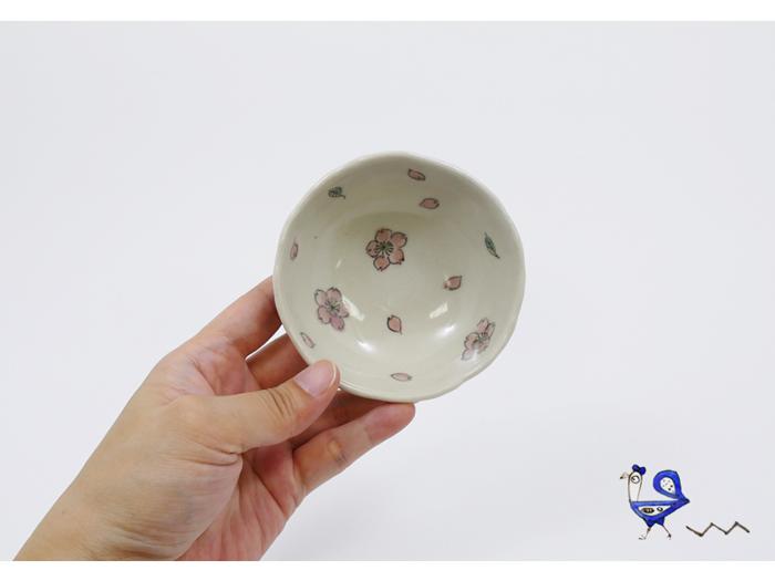 04-KAZETOBO-sakura_bowl-700