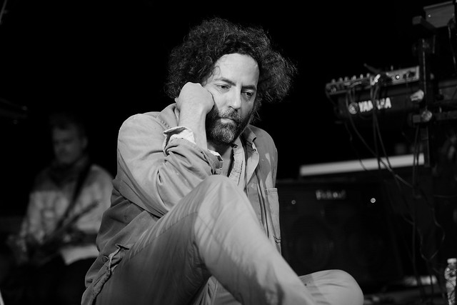 Destroyer - Black Cat DC - 03.09.10 3