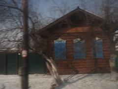 Siberia7
