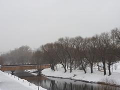 Yekaterinburg2
