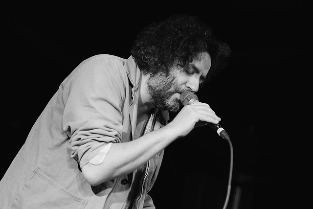 Destroyer - Black Cat DC - 03.09.10 9