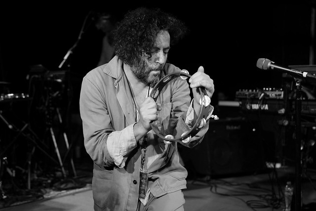 Destroyer - Black Cat DC - 03.09.10 1