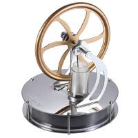 Aibecy スターリングエンジン 模型DIYキット