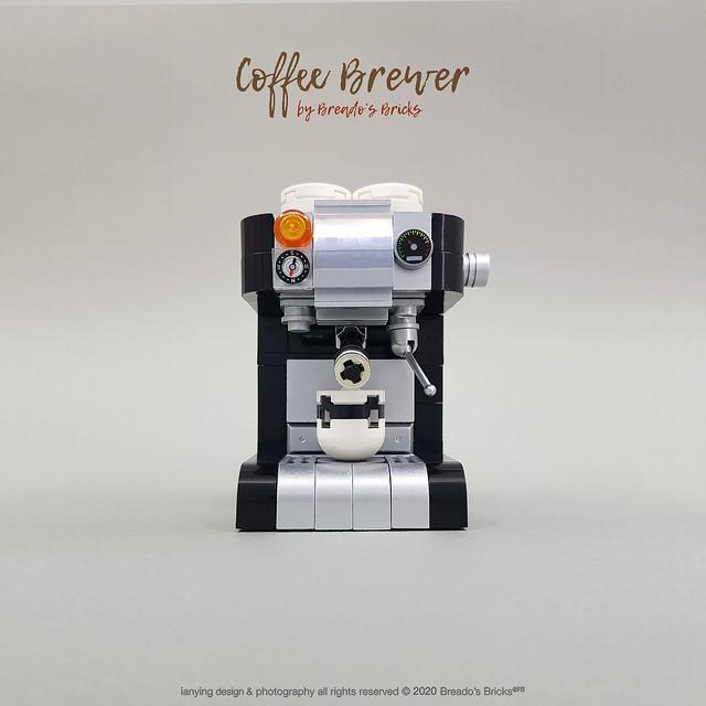 CoffeeBrewer8