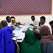 2020_03_16_Public_Outreach_Event_On_the_Constitutional_Review_Process-21