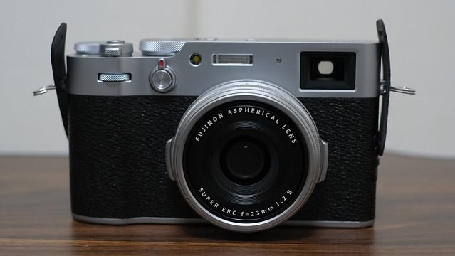 DSCF5696