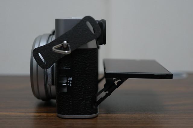 DSCF5685