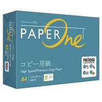 APRIL 高白色コピー用紙 PAPER ONE