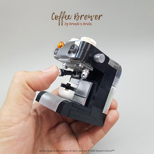 CoffeeBrewer3