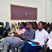 2020_03_15_Public_Outreach_Event_On_the_Constitutional_Review_Process-18