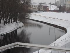 Yekaterinburg5