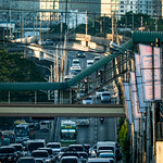 51117-003: EDSA Greenways Project in the Philippines
