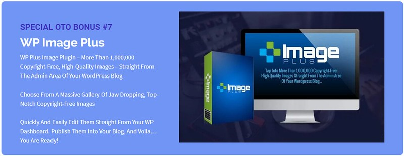 Retarget By AdSightPro Review