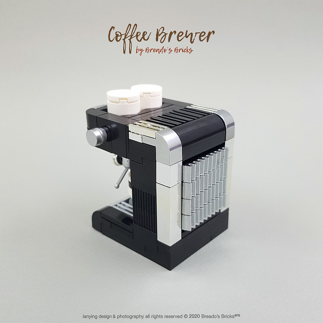 CoffeeBrewer12
