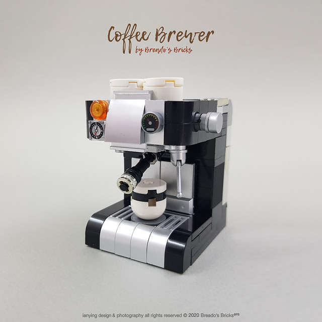 CoffeeBrewer4