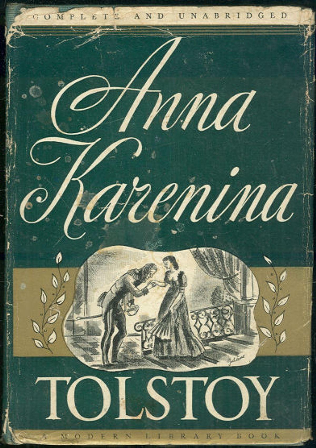 anna-karenina-292