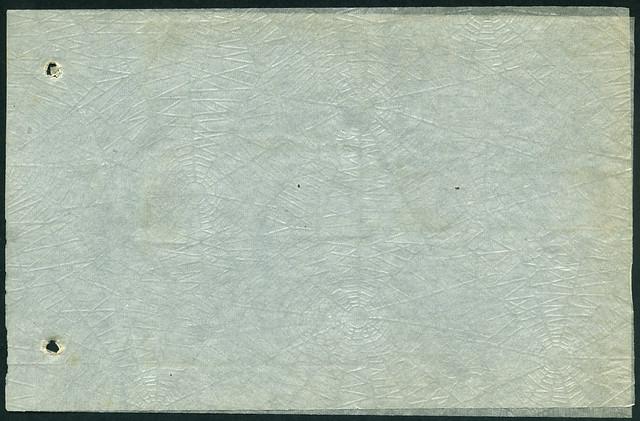 ArchivTappenV654 Zwischenseite, Seidenpapier, 1940-1950er