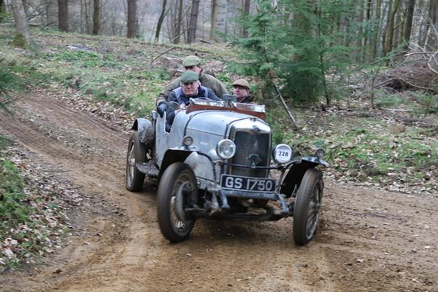 IMG_0080  1929 Riley 9