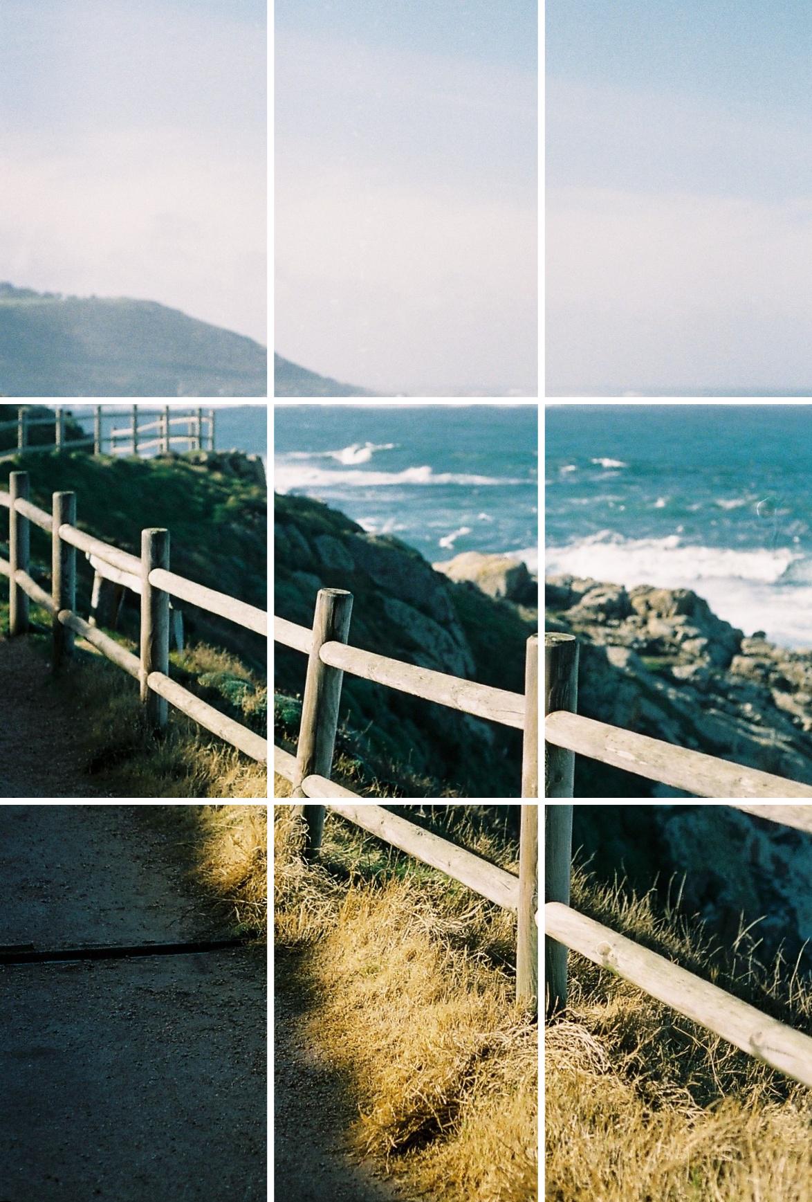valokuva_grid