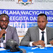 2020_03_14_Public_Outreach_Event_On_the_Constitutional_Review_Process-24