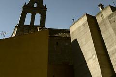 España vaciada #10