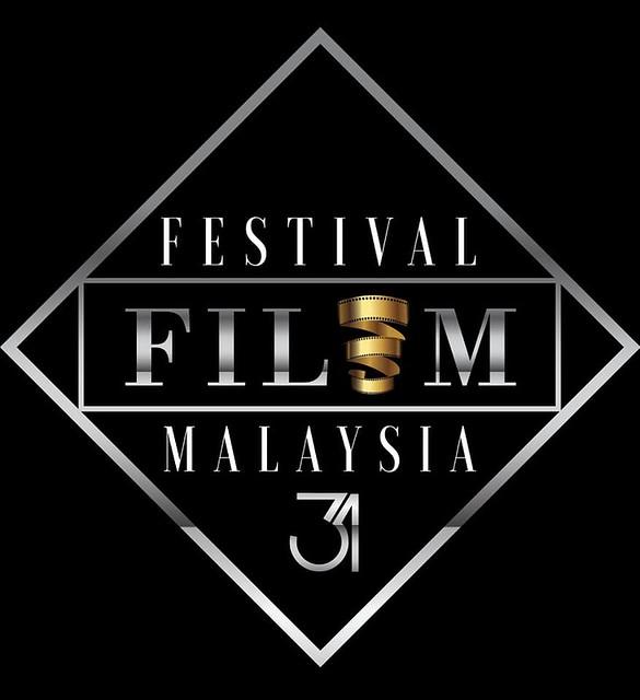 Festival Filem Malaysia Ke-31 FFM 31