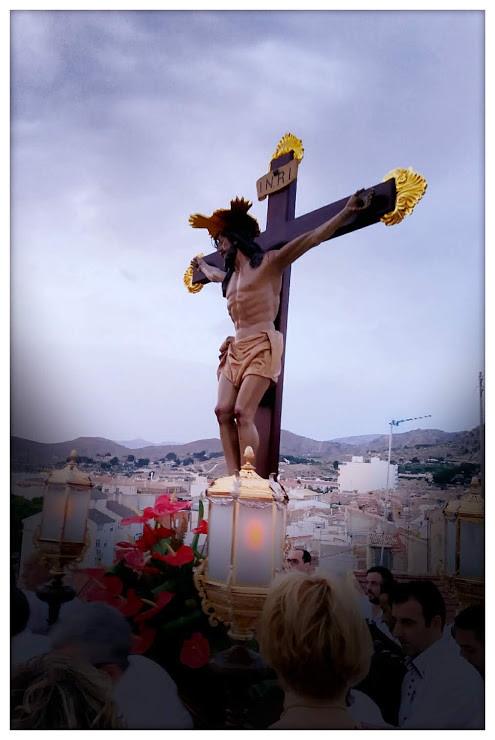 (2019-07-08) Procesión de Subida - Victor Vicedo Ibáñez (7)