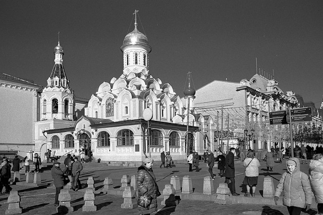 Moscow - [OM-1n_Type-42L]-12