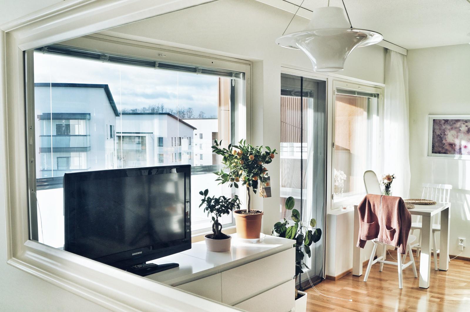 minimalistinen-koti-blogi