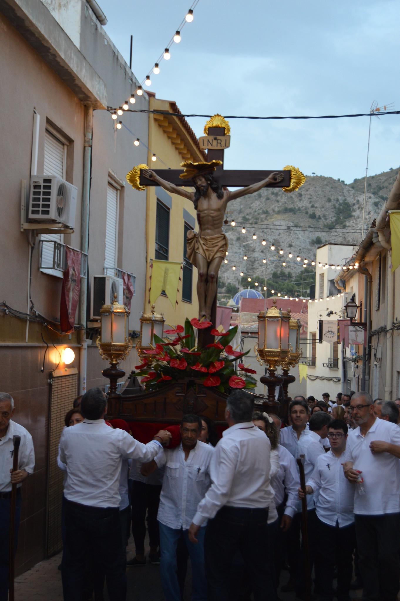 (2019-07-07) Procesión de subida - Adrián Romero Montesinos (21)